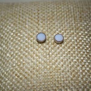 Chloe + Isabel Jewelry - Petits Bijoux Convertible Studs